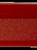 Tondeo Tondeo - TCR Siftereinsatz rot