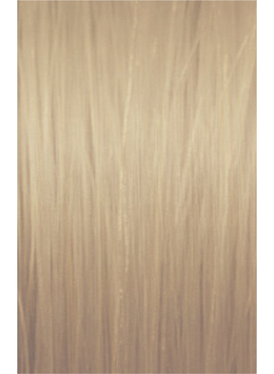 Wella Illumina Color 60 ml 8/