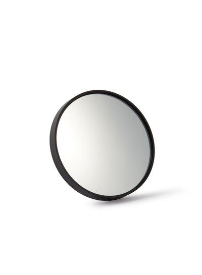 Browgame Browgame - Signature 10x Suction Mirror