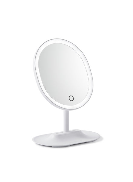 Browgame Browgame - Original Lighted Makeup Mirror