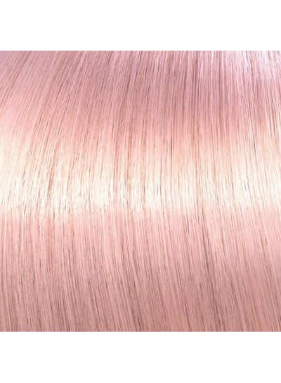 Wella Wella Professional- Illumina Color Opal Essence Titanium Rose 60ml