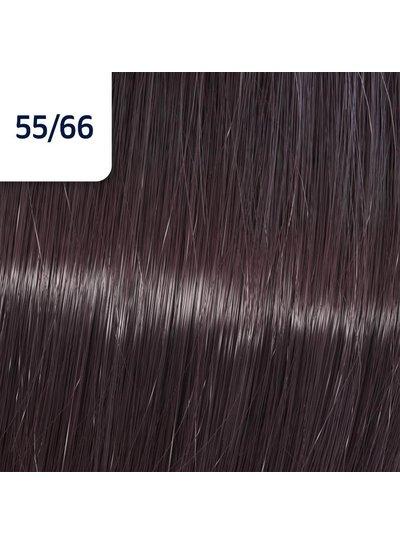 Wella Wella - KP VIBRANT REDS P5 60ml 66/55
