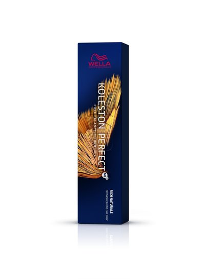 Wella Wella Koleston Perfect RICH NATURALS 60ml 10/31