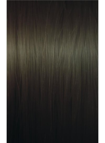 Wella Illumina Color 60 ml5/81