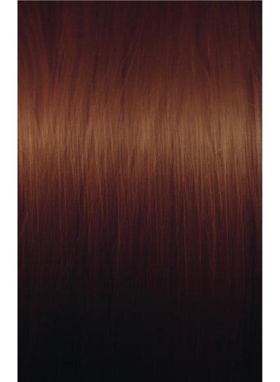 Wella Illumina Color 60 ml 5/43