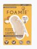Foamie Foamie Festes Shampoo Kiss Me Argan