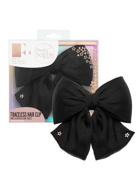 Rosie Fortescue WAVER PLUS Bow Please - Limited Edition