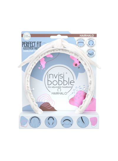 Nordic Breeze HAIRHALO Midsommar Love - Limited Edition