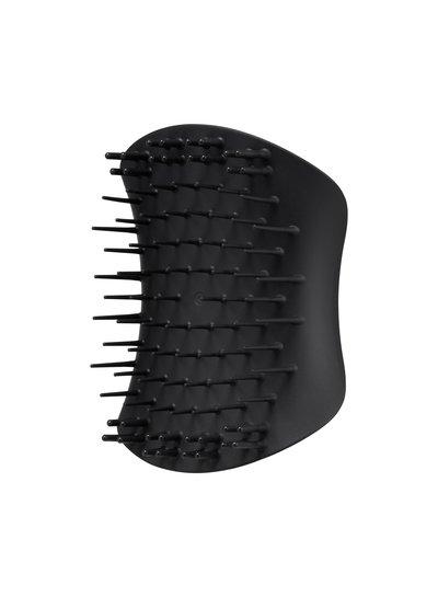 Scalp Brush Onyx Black