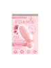 "Foamie Feste Gesichtsreinigung ""I Rose up like this"""
