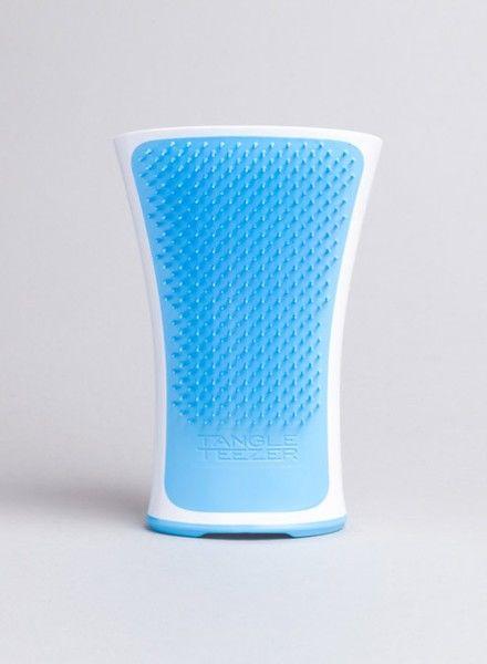 Tangle Teezer® Aqua Splash Blue Lagoon