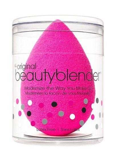 beautyblender® ORIGINAL Pink