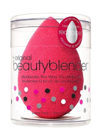 beautyblender® red.carpet