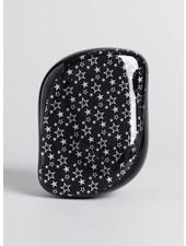 Tangle Teezer® Compact Styler Twinkle