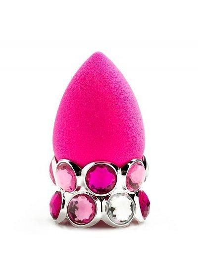 beautyblender® bling.ring