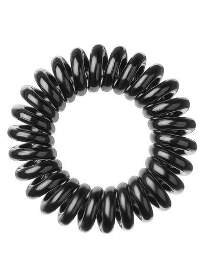 invisibobble® POWER True Black