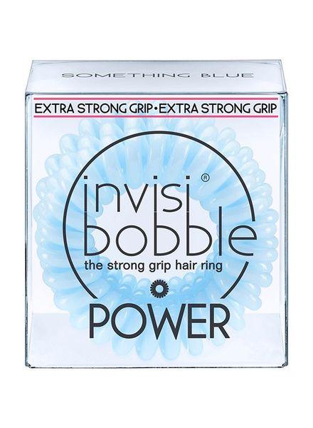 invisibobble® POWER Something Blue