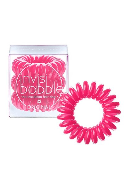 invisibobble® ORIGINAL Pinking Of You