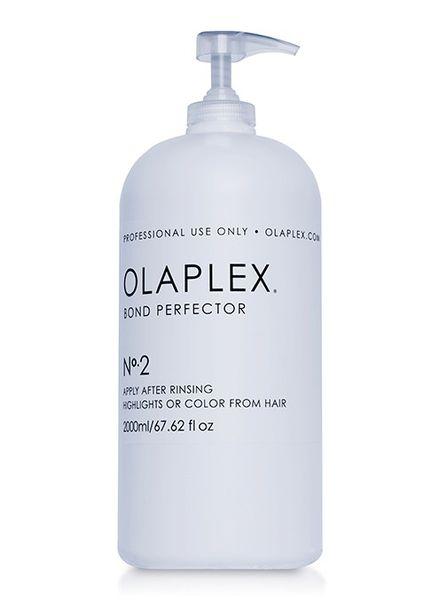 Olaplex® No.2 Pumpflasche
