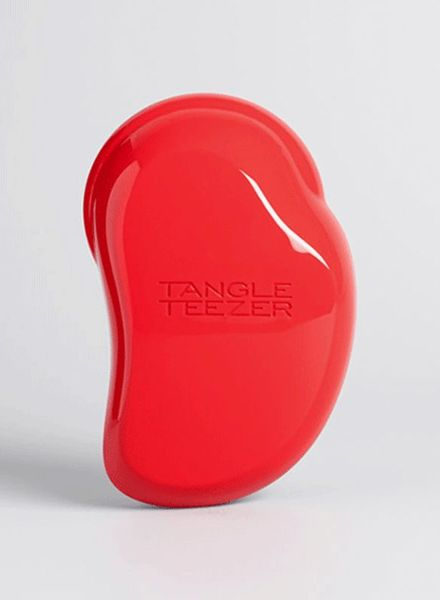 Tangle Teezer® Original Blueberry Punch