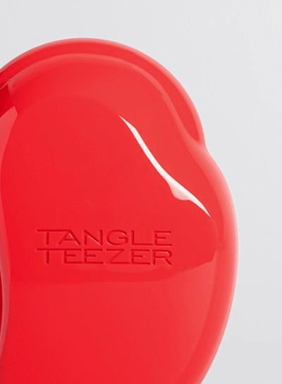 Tangle Teezer® Original Blueberry Punch