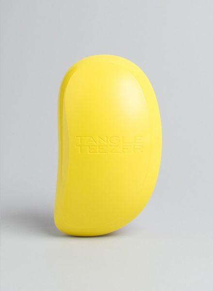 Tangle Teezer® Salon Elite Lemon Sherbet, 6 Stk.