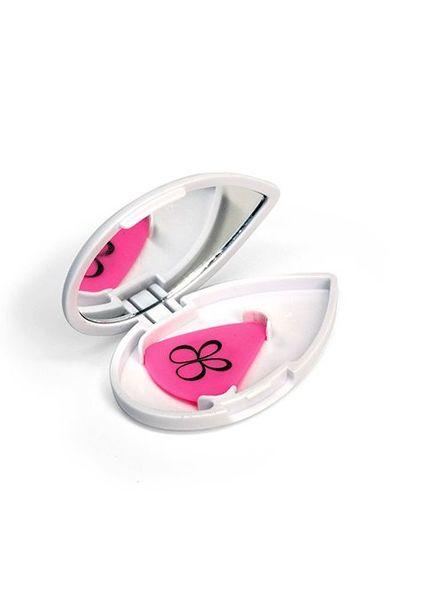 beautyblender® liner.designer