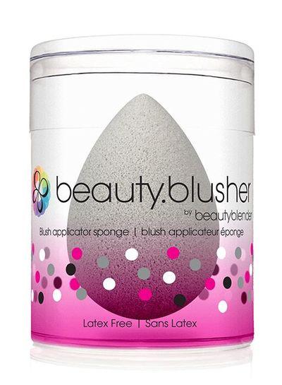 beautyblender® beauty.blusher