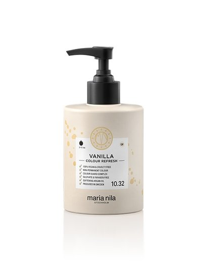 Maria Nila Maria Nila Colour Refresh Vanilla