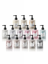 Maria Nila Maria Nila Colour Refresh Starter Set M