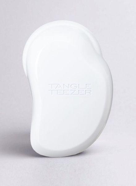 Tangle Teezer® Original Candy Cane