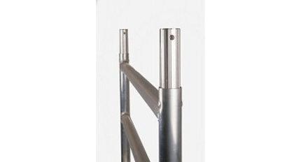 Rolsteiger Frames Standaard Pen