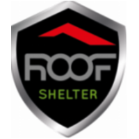 Roof Shelter