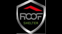 Roof Shelter