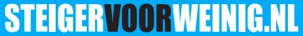 steigervoorweinig rolsteiger | kamersteigers | rolsteiger kopen | rolsteigers | www.steigervoorweinig.nl