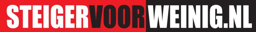 Sidebar banner