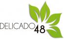Delicado48 - Frische direkt aus Spanien