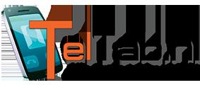 Teltab.nl = alles voor je telefoon en tablet !