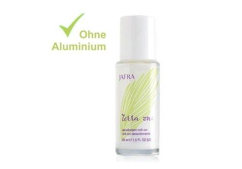 Jafra Terra One Deodorant