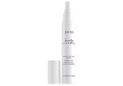 Jafra Make-up Fixierspray