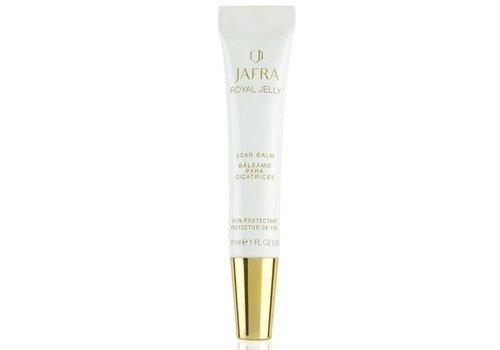 Jafra Royal Jelly Schöne Haut Balsam