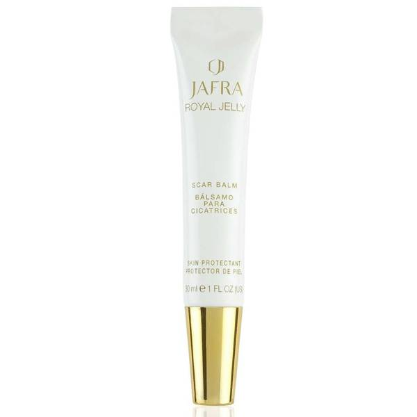 Jafra Royal Jelly Royal Jelly Schöne Haut Balsam