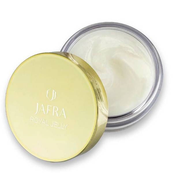 Jafra Royal Jelly Royal Jelly Hautberuhigender Balsam