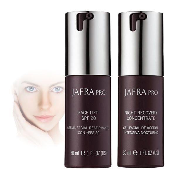 Jafra Pro Jafra Pro Essentials Set