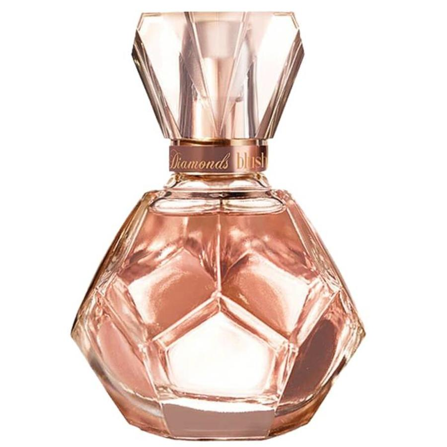 Diamonds Blush Eau de Parfum