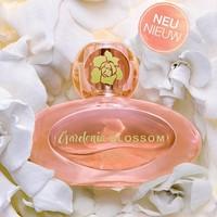 Gardenia Blossom Eau de Parfum