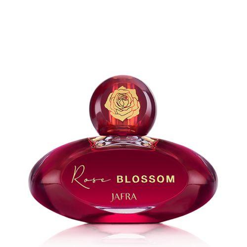 Jafra Rose Blossom Eau de Parfum