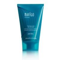 Navigo Homme After Shave Lotion mit Fruchtsäurekomplex
