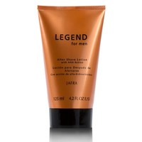 Legend After Shave Lotion mit Fruchtsäurewirkung
