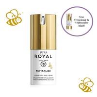 Royal Jelly Vitalisierende Augenpflege